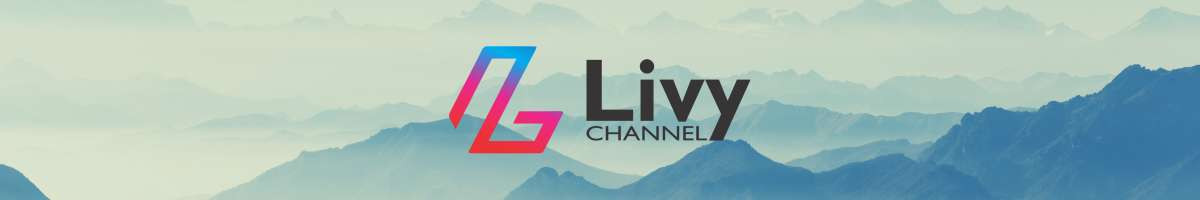 Livy Channel
